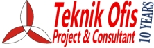 Teknik Ofis Project Consultancy